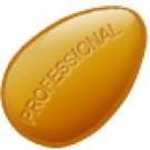 Cialis Generico  Professional 20 mg