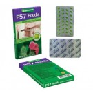 Hoodia P57 (formula di erbe)