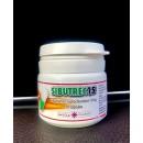 Generische Reductil Sibutramine (Meridia) 15 mg SIBUTREC
