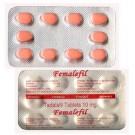Cialis für Frauen 10 mg