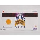 Generische Imitrex (Sumatriptan) 100mg