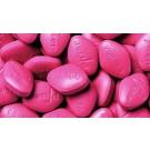 Женская Виагра (Femigra 100 мг)